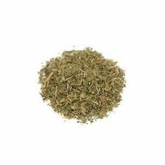 Chickweed Herbal Tea by The Herbal Gardens of South Florida Inc.. $10.99. Help treat acne and other skin disorders such as sores, rashes, boils and burns. May help purify the body and detoxify the system. Help in achieving weight loss by supressing the appetite. May help stop bleeding in the stomach and bowels.