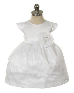 baptism dress $39.99 8.95 ship