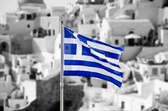 EPIRUS TV NEWS: Εκπληκτική απάντηση Έλληνα σε Γερμανό που έστειλε ...
