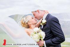 Foto- und Videoaufnahmen Ihrer Hochzeit. Weitere Beispiele, freie Termine und Preise finden Sie hier: www.sergejmetzger.de 45
