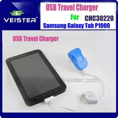 High Speed USB Retractable Cable For Galaxy, View usb retractable cable, Veister Product Details from Shenzhen Veister Tech Co., Ltd. on Alibaba.com