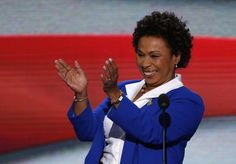 About a dozen Democratic lawmakers have announced their intention to skip Donald Trump's inauguration next week as a protest of the president-elect's plans for the country.  Rep. Barbara Lee, D-Calif., told Yahoo News she decided she couldn't celebrate Trump's inauguration because of his comments during