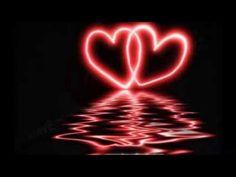 A Mais Linda Mensagem de Amor com Emoção Para Alguém Especial - YouTube
