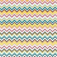 color pattern - Google Search