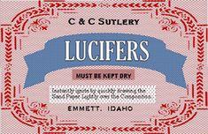 LucifersMatchesCCSutlery_SM.jpg