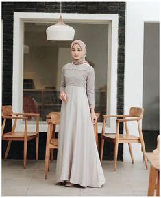 Model Kebaya Muslim, Dress Brokat Muslim, Kebaya Modern Hijab, Dress Brokat Modern, Kebaya Hijab, Kebaya Dress, Dress Pesta, Muslim Dress, Kebaya Brokat