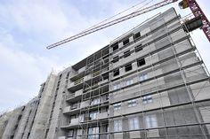 na budowie osiedla http://www.budimex-nieruchomosci.pl/warszawa-osiedle-pod-sloncem-3/