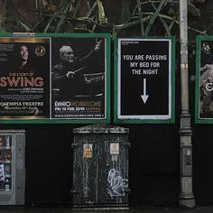Homeless crisis #dublin #ireland #discoverdublin O Reilly, Dublin Ireland, Art Quotes, Broadway Shows, Books, Instagram, Libros, Book, Book Illustrations