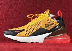 Le migliori 82 immagini su Jacopo Nike | Nike, Scarpe