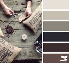 Create Tones - http://design-seeds.com/home/entry/create-tones