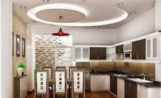 Die 211 Besten Bilder Von Decken Interior Lighting Light Design