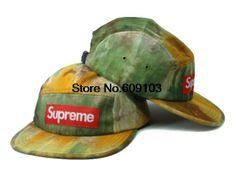 New 2014 Supreme snapback caps Basketball Camo hat hip-hop Snap Cartoon Adjustable hat Sport Hats Letter Baseball Strapback Caps $9.99