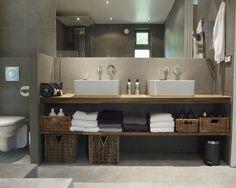 El lugar más sucio del baño - EME de Mujer MX