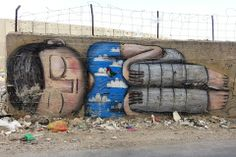 Muro-Belen-Street-Art