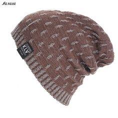 da49561cc8694 10 Fascinating Winter Wear for Women