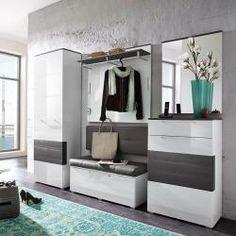 Best ideas for clothes rack design hallways Flur Design, Diy Clothes Rack, Hallway Designs, Rack Design, Vestibule, Home Buying, Home Interior Design, Home Furniture, New Homes