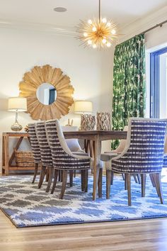 Ordinaire 513fa21824a8fa5ea22546fbdee7dae2  Great Rooms Dining Rooms