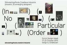 Creative Industries Fund NL reveals the practices of the newest generation of Dutch designers Print Layout, Layout Design, Print Design, Design Design, Graphic Design Posters, Graphic Design Typography, Design De Configuration, Posters Conception Graphique, Typography Layout