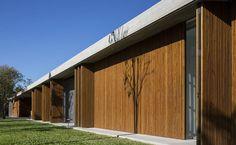 Brasil Brokers » Casa ecológica