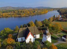 Best Hotels in Bollns Kommun - Cheap Promo Hotel Traveloka