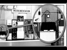 Fifty years ago, before either arcades or home video games, visitors waited in line at Brookhaven National Laboratory to play Tennis for Two, an electronic t. Tennis Games, Play Tennis, Tennis For Two, Evolution Of Video Games, Science Games, Latest Hits, Two Player Games, First Video Game, National Laboratory
