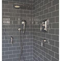 Tegelfloor - Breda - vloertegels - mozaïek - wandtegels - cementtegels -keramisch parket -☆ douche