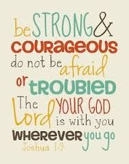 Image result for bible verses about children