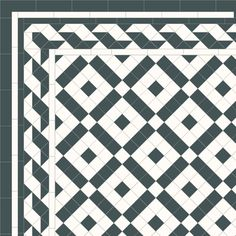 Alluring Victorian Bathroom Floor Tile Patterns With Home Designing Inspiration with Victorian Bathroom Floor Tile Patterns Floor Patterns, Tile Patterns, Geometric Patterns, Hall Tiles, Johnson Tiles, Porch Tile, Victorian Tiles, Victorian Bathroom, White Mosaic Tiles