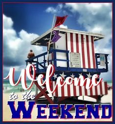 Morning Pics, Morning Pictures, Good Morning, Happy Weekend, Neon Signs, Decor, Friendship, Buen Dia, Bonjour