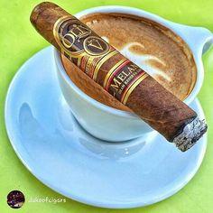 Good Cigars, Cigars And Whiskey, Whisky, Cigar Shops, Cigar Club, Cigar Humidor, Pipes And Cigars, Beard Styles, Liquor