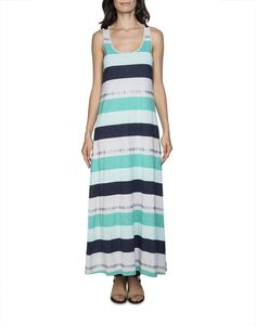 Food, Home, Clothing & General Merchandise available online! Summer Dresses, Mothers, Cotton, Tops, Women, Fashion, Summer Sundresses, Moda, Sundresses