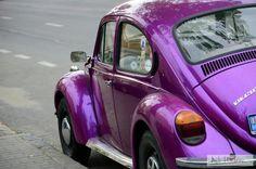 Please pretty purple car be mine some day...