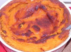 invited to rosh hashanah dinner