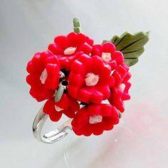 Handmade Ring  #HandmadeRing #HandMadeJewelry #Jewelry
