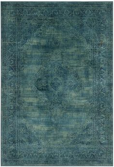 VTG112-2220 Rug from Vintage collection.  Step back in time with this romantic shabby chic Vintage Medallion rug by Safavieh. Though its Tabriz medallion motif is ages old, this pretty warm taupe c