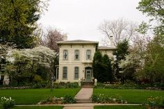 1000+ images about Quincy, IL on Pinterest | Weekend trips ...