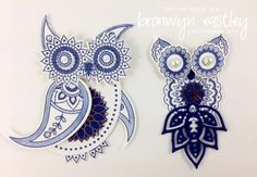 paisleys-and-posies-owl-card-candy-stepped-up