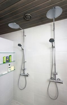 Oras is an European provider of sanitary fittings and the perfect partner for professionals. Rain Shower, Oras, Faucets, Track Lighting, Bathrooms, Ceiling Lights, House, Home Decor, Taps