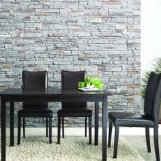 @Overstock.com - Sweden 5-piece Dark Brown Modern Dining Set - Subtle angles and soft brown hues lend sophistication to this contemporary dining set. A table and four chairs are included in this furniture set.  http://www.overstock.com/Home-Garden/Sweden-5-piece-Dark-Brown-Modern-Dining-Set/5583759/product.html?CID=214117 $294.11