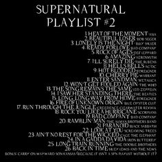 Last summer, when I was doing Photo Friday  for July, I shared a playlist I was currently loving. I just threw it together so we'd have some...