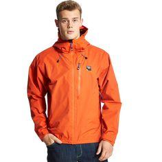 http://www.blacks.co.uk/mens/180064-sprayway-mens-arete-jacket-dark-red.html