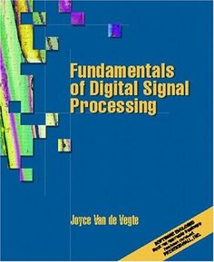 Digital signal processing by ramesh babu 6th edition dsp fundamentals of digital signal processing fandeluxe Image collections