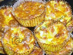 Retete Dieta Dukan: Aperitiv cu spanac Dukan Appetizer Recipes, Appetizers, Dukan Diet, I Foods, Recipies, Low Carb, Vegan, Breakfast, Low Calories