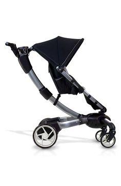 4moms 'Origami' Stroller | Nordstrom