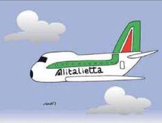 Cadei - Italia Oggi 9 ottobre 2013