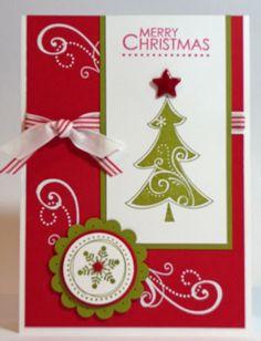 November 24, 2009  More on Christmas Season of Joy