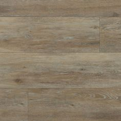 "50LVP707 | Blackstone Oak COREtec Plus 7"" Collection by US Floors"