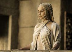 Game Of Thrones'da neler yaşandı? Sözcü Gazetesi - Sayfa - 1 - Sözcü Gazetesi