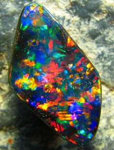 Easily find and navigate to the exact type of opal you are interested in. From Black Opal to Yowah, we have individual categories. Minerals And Gemstones, Rocks And Minerals, Stones And Crystals, Gem Stones, Mineral Stone, Rocks And Gems, Opal Auctions, Gems Jewelry, Summer Street