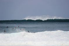set is comin'3rd reef bomb